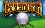 slots-golden-tour